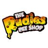 THE RUDIES PET SHOP