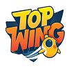 Jouets Top Wing