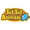 TUT TUT ANIMALS