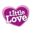 VTECH LITTLE LOVE