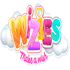 WIZIES