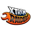 XTREME RAIDERS